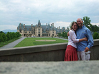 Biltmore Estate Guest