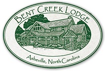Bent Creek Lodge Logo