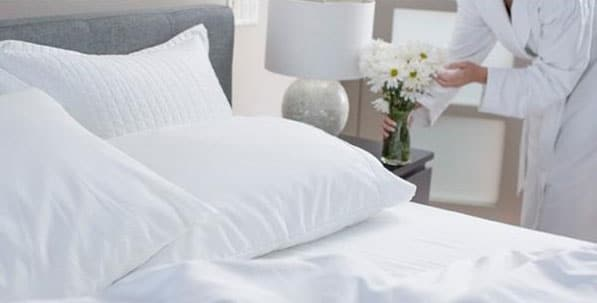 Comphy Queen Sheets